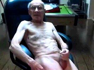 Grand Pere Se Branle porno et vidéos de sexe en haute qualité sur ...