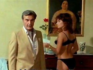 Carmen russo nude