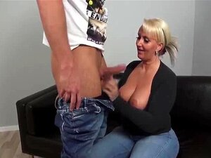 Sex vids deutsche Deutschsex