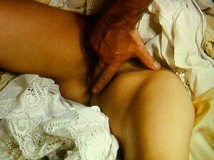 Pornos josefine mutzenbacher Josefine mutzenbacher