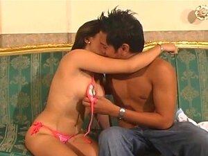 Porn manila Manila Girls