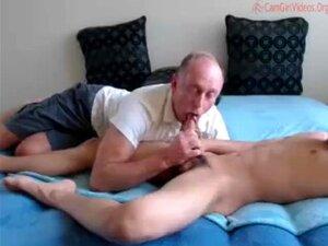 Grand Pere Gays porno et vidéos de sexe en haute qualité sur ...