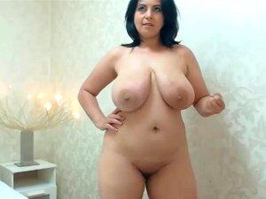 Arab Sex Hd Porno Et Vidéos De Sexe En Haute Qualité Sur