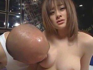 Lia19 porno e video di sesso in alta qualità su AmorePorno.com