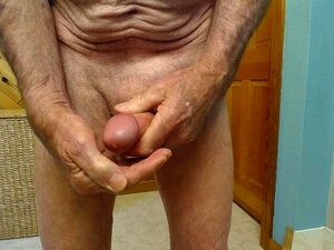 Mon Pere Se Branle porno et vidéos de sexe en haute qualité sur ...