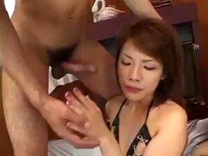 Porn japanese dp Japanese Porn