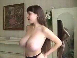 Porno Francais Gros Seins
